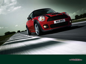 Jcw_cooper_s_front_right_800x600