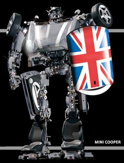 minirobot1.jpg