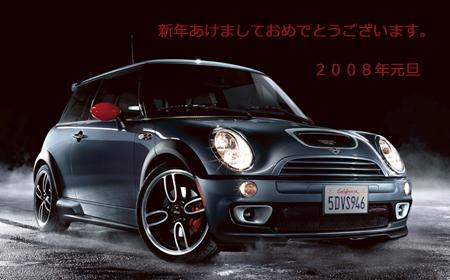 200101